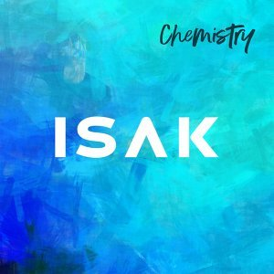 Isak 歌手頭像