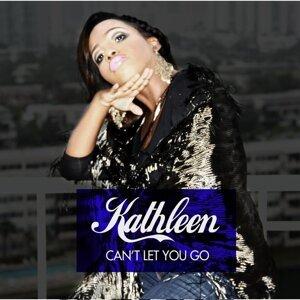 Kathleen 歌手頭像