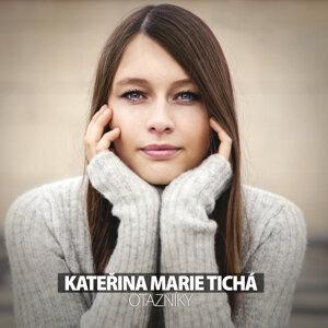 Katerina Marie Ticha 歌手頭像