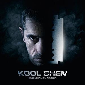 Kool Shen