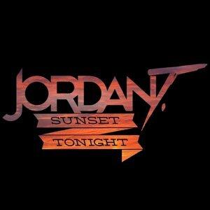 Jordan T 歌手頭像