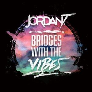 Jordan T