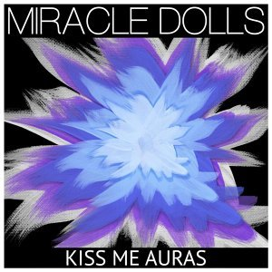 Miracle Dolls