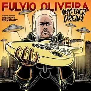 Fulvio Oliveira 歌手頭像