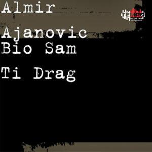 Almir Ajanovic 歌手頭像
