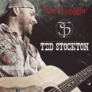Ted Stockton 歌手頭像