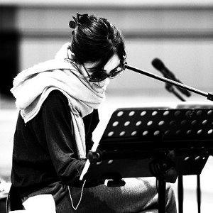 王菲 (Faye Wong) 歌手頭像