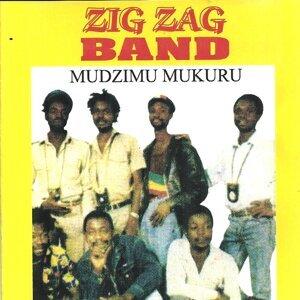 Zig Zag Band 歌手頭像