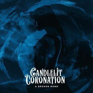 Candlelit Coronation 歌手頭像