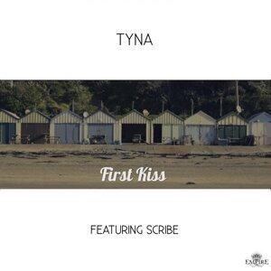 Tyna 歌手頭像