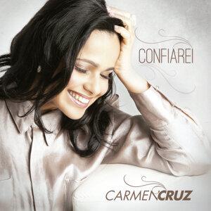 Carmen Cruz 歌手頭像