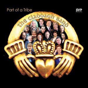 The Claddagh Band 歌手頭像