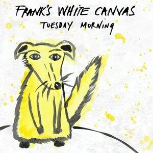 Frank's White Canvas 歌手頭像