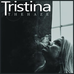 Tristina Miller 歌手頭像