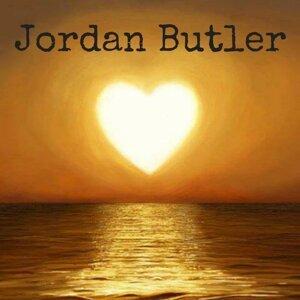 Jordan Butler 歌手頭像