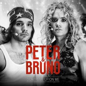 Peter Och Bruno 歌手頭像