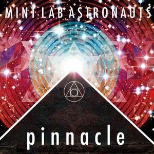 Mint Lab Astronauts 歌手頭像