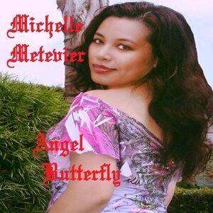 Michelle Metevier 歌手頭像