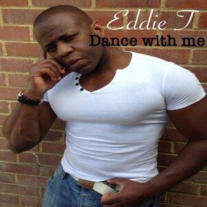 Eddie T