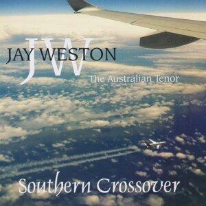 Jay Weston 歌手頭像
