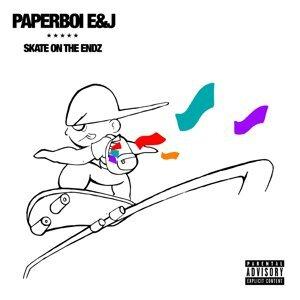 Paperboi E&J 歌手頭像