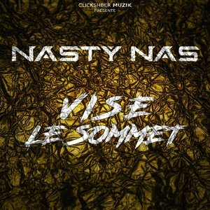 Nasty Nas 歌手頭像