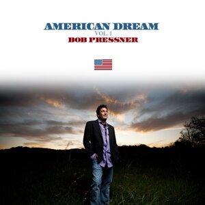 Bob Pressner 歌手頭像