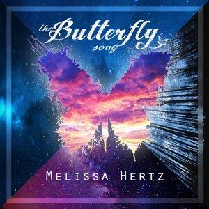 Melissa Hertz 歌手頭像