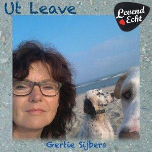 Gertie Sijbers 歌手頭像