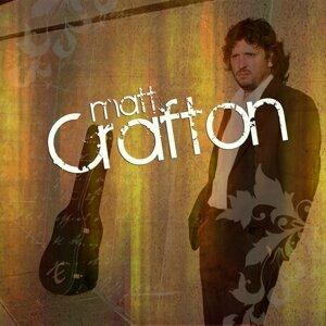 Matt Crafton 歌手頭像