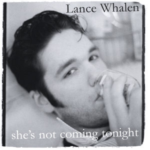 Lance Whalen 歌手頭像