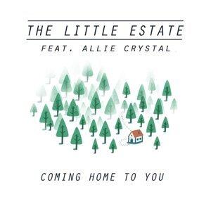 The Little Estate 歌手頭像