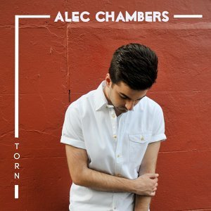 Alec Chambers