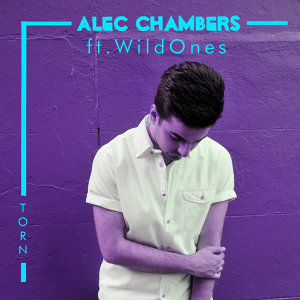 Alec Chambers