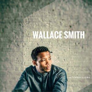 Wallace Smith 歌手頭像