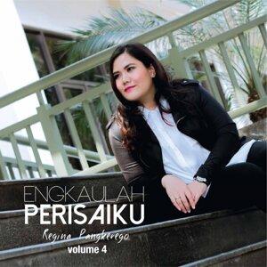 Regina Pangkerego
