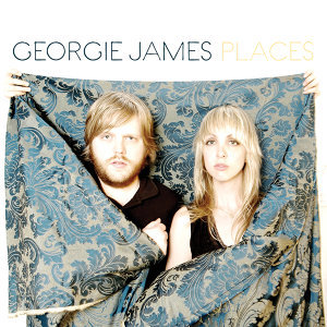 Georgie James 歌手頭像