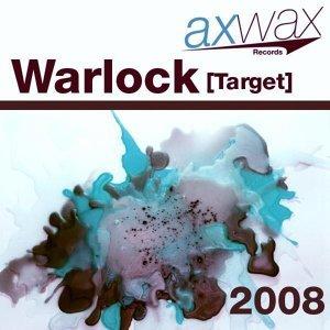 Warlock 歌手頭像