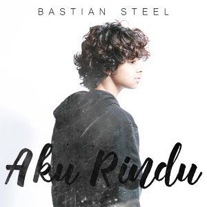Bastian Steel 歌手頭像