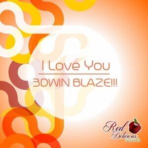 3dwin Blaze!!! 歌手頭像