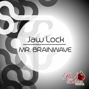 Mr. Brainwave 歌手頭像