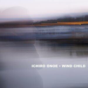 Ichiro Onoe 歌手頭像
