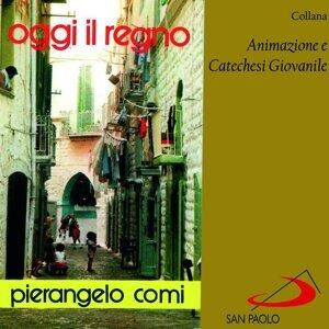 Pierangelo Comi 歌手頭像