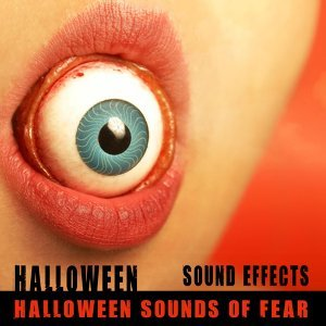 Halloween Sounds of Fear 歌手頭像