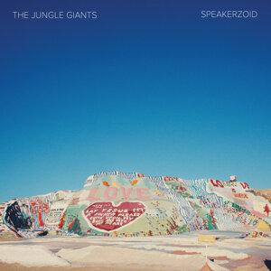 The Jungle Giants 歌手頭像