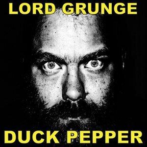 Lord Grunge 歌手頭像