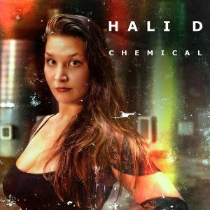 Hali D 歌手頭像