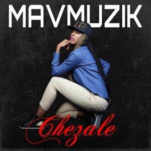 Chezale 歌手頭像