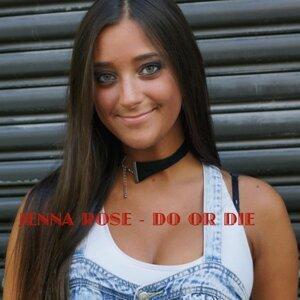 Jenna Rose 歌手頭像