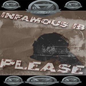 Infamous Ib 歌手頭像